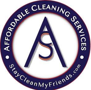 ACS Circle Logo