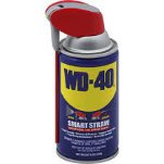 Image of WD-40
