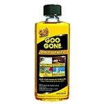 Image of Goo Gone